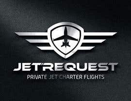 #67 for Design a Logo for Private Jet Company by asanka10