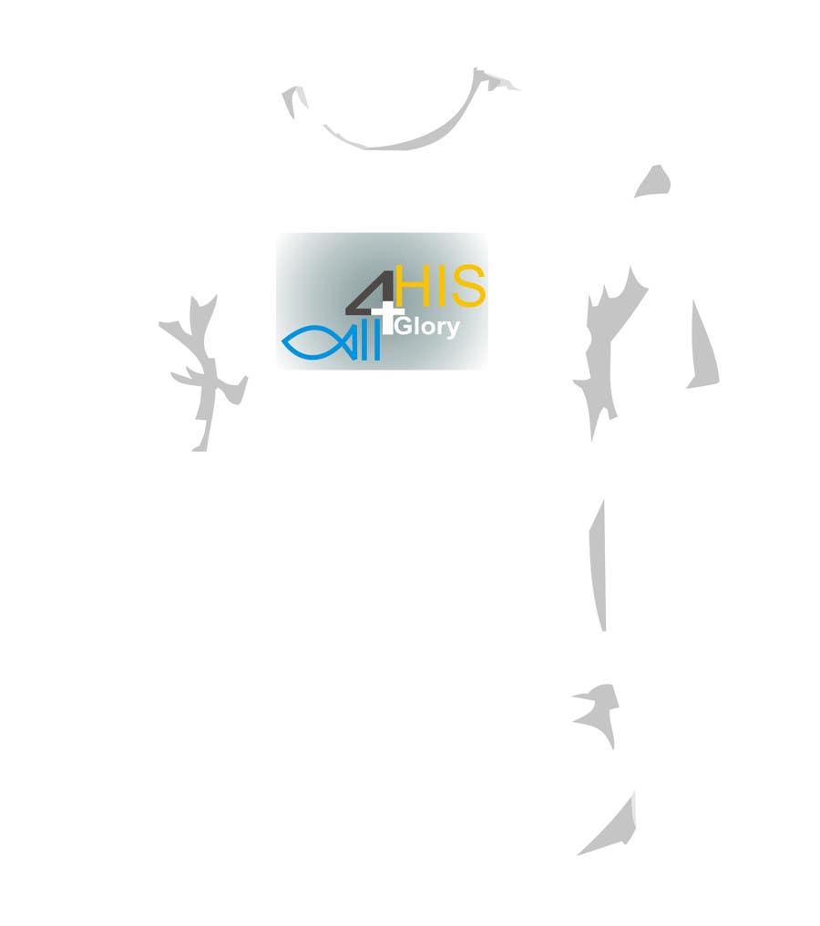 Konkurrenceindlæg #21 for Design a Logo for SamoanOnion