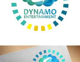 #14 for DYNAMO ENTERTAINMENT af drimaulo
