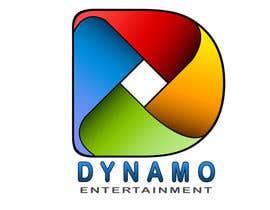 Nro 6 kilpailuun DYNAMO ENTERTAINMENT käyttäjältä truegameshowmas