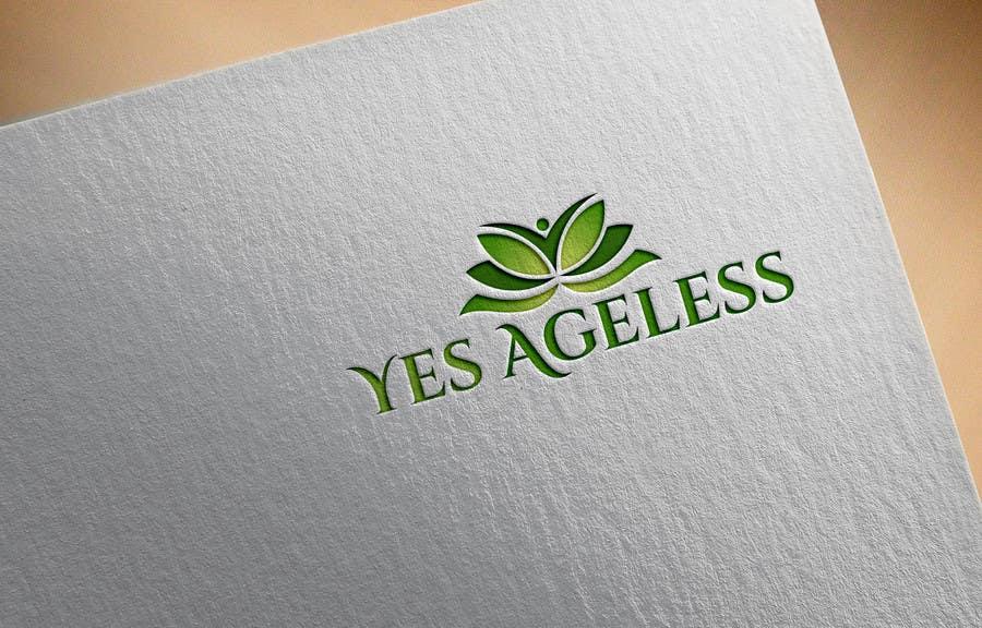 Kilpailutyö #12 kilpailussa Design a Logo for my business