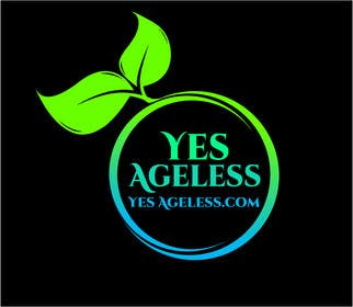 #24 cho Design a Logo for my business bởi olja85