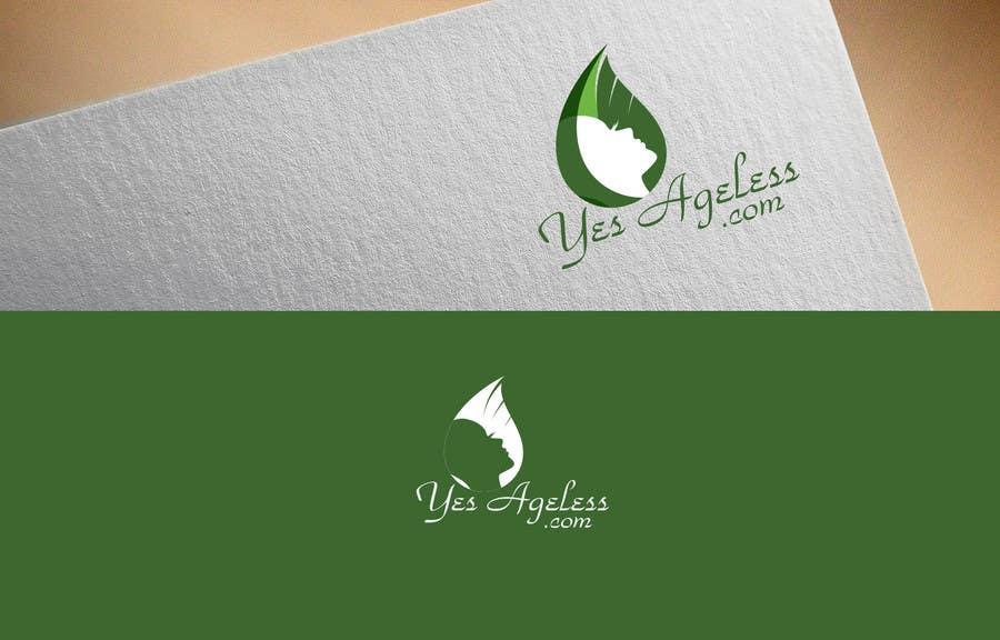 Kilpailutyö #32 kilpailussa Design a Logo for my business