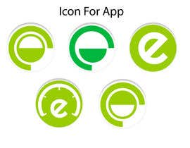 #27 for Design Logo and 16 Icons for Android app. by rbtech121
