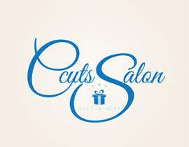 #9 para Design a Logo for Salon Gift Shop por speedpro02