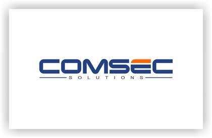 Nro 6 kilpailuun Design a Logo for  a Intercom Company käyttäjältä eugentita