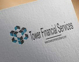 zelimirtrujic tarafından Design a Logo for Tower Financial Services için no 23