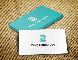 #150 cho Zeus Resources bởi brokenheart5567