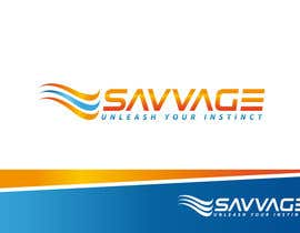 #2 para Design a Logo for Savvage - Sports Nutrition por Designer0713