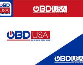 #7 for Design a Logo for OBDUSA af iabdullahzb