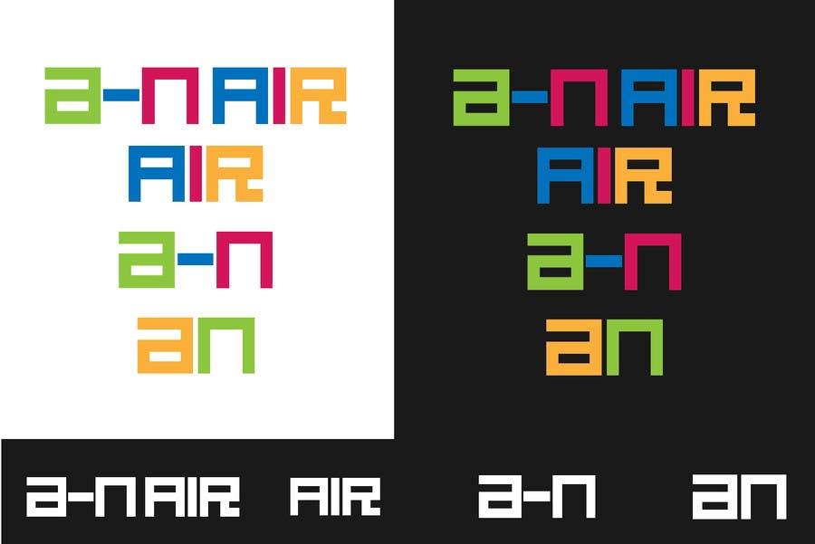 #87 for Design a Logo for Artist Social Network by akshaydesai