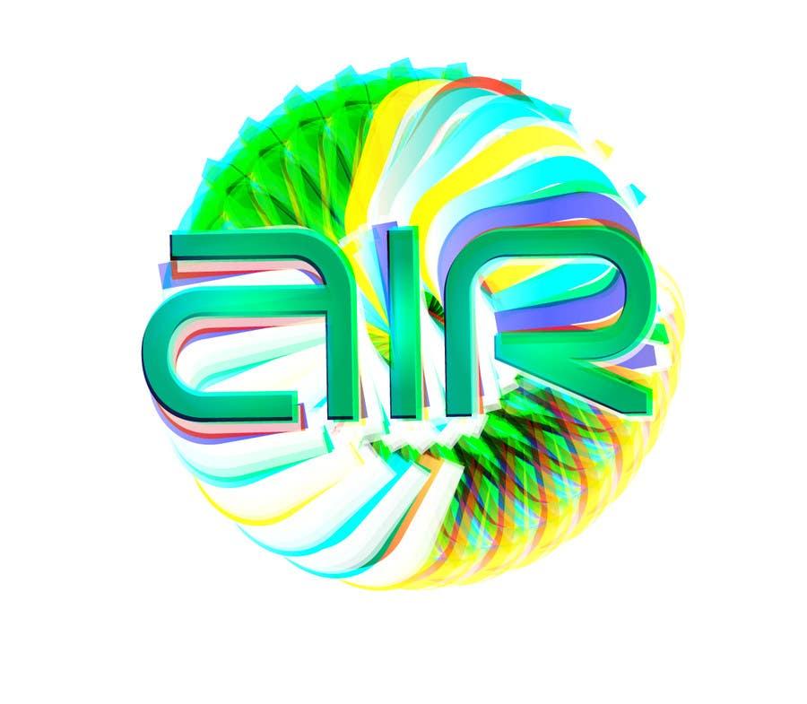 #84 for Design a Logo for Artist Social Network by inspirativ