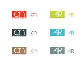 #19 for Design a Logo for Artist Social Network af KaleTo