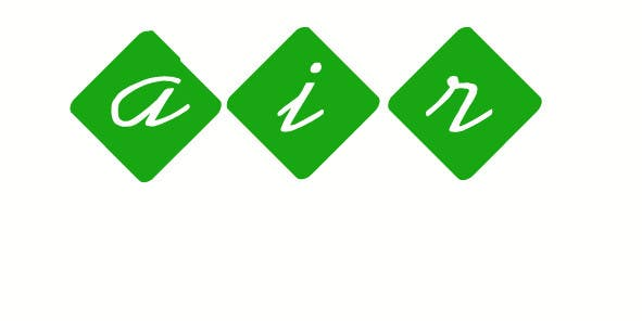 #89 for Design a Logo for Artist Social Network by diamond7