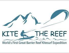 #35 cho Design a Logo for Kitesurf Project bởi AndriiOnof