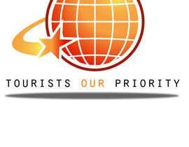 #12 cho Design a Logo for a tour company bởi rehanrahim
