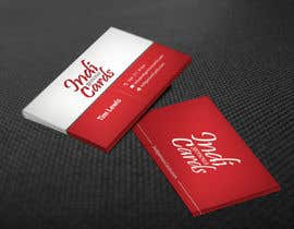 nº 154 pour Design some Business Cards for my Business par imtiazmahmud80