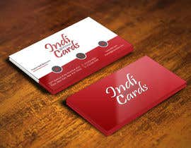 nº 126 pour Design some Business Cards for my Business par gohardecent