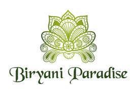#11 untuk Design a Logo for an Indian Restaurant oleh Zsuska