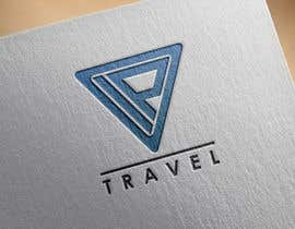 #83 for Design a Logo by Alluvion