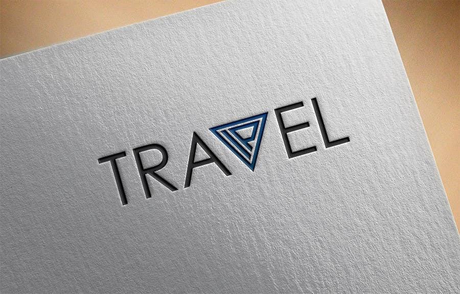Contest Entry #171 for Design a Logo