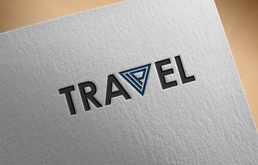 Contest Entry #176 for Design a Logo