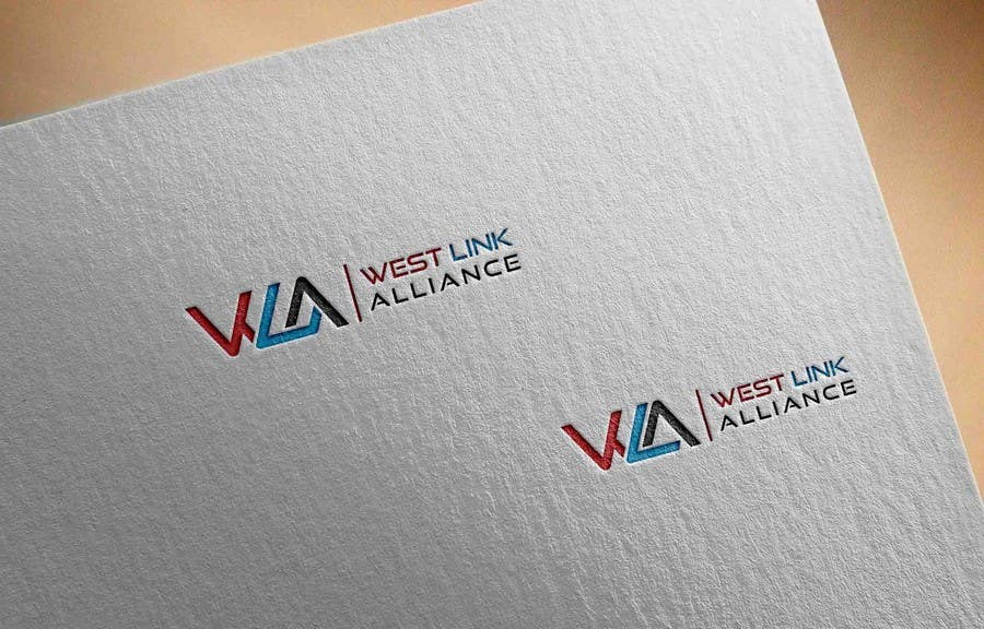 Contest Entry #                                        11                                      for                                         Design a Logo for a boutique investment and finance consulting company