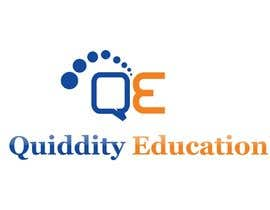 #42 untuk School Management Company Name and Logo oleh sandanimendis