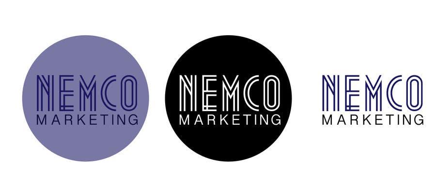 Konkurrenceindlæg #                                        36                                      for                                         Design a Logo