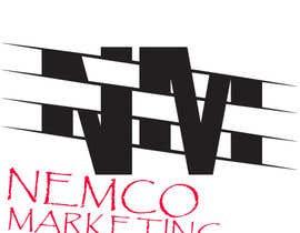 Nro 47 kilpailuun Design a Logo käyttäjältä Awais5864