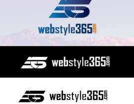 #41 para Design eines Logos for my Business por deditrihermanto