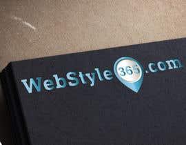 Nro 6 kilpailuun Design eines Logos for my Business käyttäjältä AndriiOnof