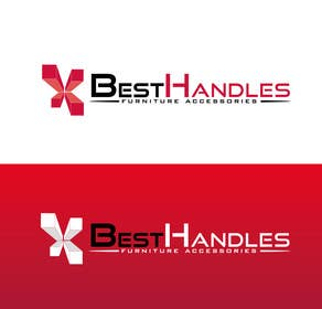 #37 cho Design a Logo for Besthandles bởi sayuheque