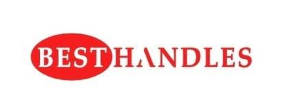 #4 for Design a Logo for Besthandles af brunusmfm