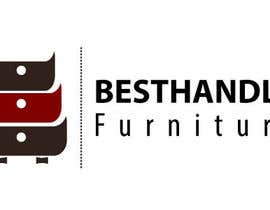#30 para Design a Logo for Besthandles por tpwdesign