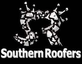 #28 for Design a Logo for new site - SouthernRoofers.com by marcoramix