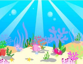 #26 cho under sea background bởi istykristanto
