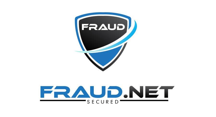 Contest Entry #                                        29                                      for                                         Design a Logo for Security Site -- 2