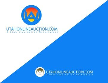 #11 cho Design a Logo for Local Auction Website bởi chtanveeritp