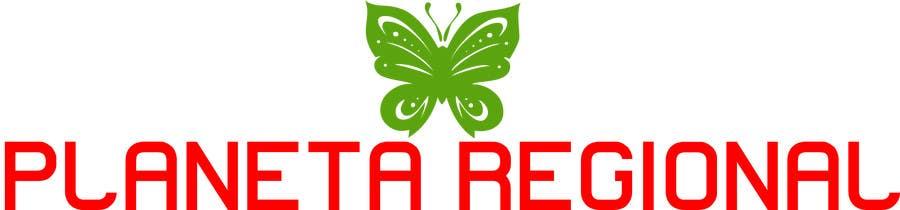 Bài tham dự cuộc thi #10 cho Redesign logo for online Newspaper