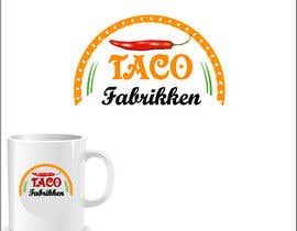 #108 for Design a Logo for a Mexican fast food restaurant by Babubiswas