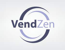 #79 for Design a Logo for VendZen! af sajalahsan