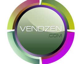 #72 for Design a Logo for VendZen! af alidicera
