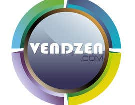 nº 73 pour Design a Logo for VendZen! par alidicera