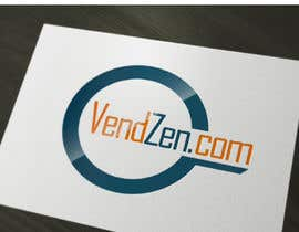 nº 81 pour Design a Logo for VendZen! par sbelogd