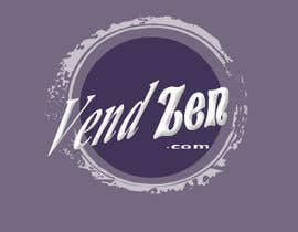 #69 for Design a Logo for VendZen! af MamaIrfan
