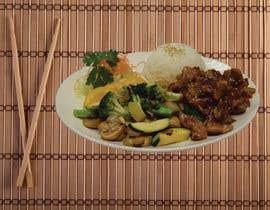Nro 2 kilpailuun Restaurant Menu Design käyttäjältä anandip