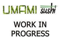 Graphic Design Contest Entry #20 for Restaurant Menu Design