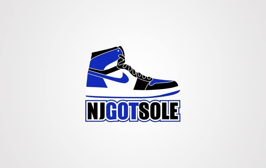 Superga Plaid LaceUp Sneaker  8829497  HSN