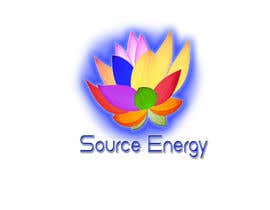 #38 cho Design a Logo for my company Source Energy bởi CodeIgnite